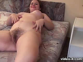 Incredible Porn Industry Star In Fabulous Onanism, Solo Gal Xxx Movie
