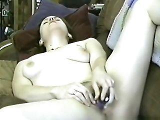 Best Pornographic Star Ashleigh Rose In Best Black-haired, Fledgling Xxx Flick