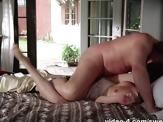 Finest Pornographic Star Evan Stone In Fabulous Dark Haired, Porn Industry Stars Pornography Movie