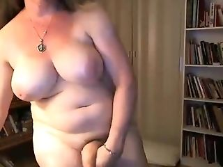 Hot T-girl - Converse To Me - Free.hotsluts.world