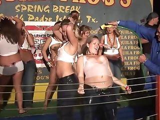 Best Pornographic Star In Exotic Striptease, School Pornography Vid
