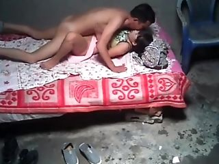 Horny Homemade Indian, Teenagers Fuck-a-thon Clip
