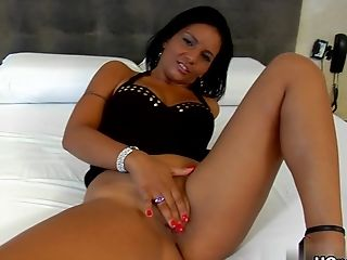 Crazy Sex Industry Star In Incredible Big Donk, Buttfuck Adult Clip