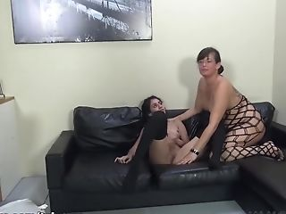 Crazy Porn Industry Stars Angel Del Rey, Tory Lane In Amazing Porn Industry Stars, Group Bang-out Adult Scene